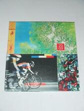 Collection Canada 2003 Canada Post - BOOK Only (No stamps)