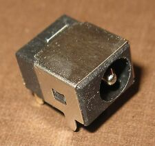 DC POWER JACK CHARGE IN PORT SOCKET IBM LENOVO IDEAPAD S9 S9E S10 S10E CONNECTOR
