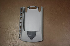 Franklin Covey Palm III / PALMPILOT PDA Binder Accessory CLASSIC COMPACT MONARCH