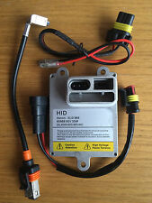 OEM Replacement D1S  D1R 35w Factory fitted  Xenon  Hid Ballast  for BMW