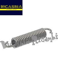 6811 - MOLLA CAVALLETTO CENTRALE PIAGGIO 125 VESPA ET4 1995 - 2000 BICASBIA