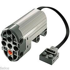 Lego Power Functions SERVO MOTOR   (technic,receiver,remote,crawler,loader,l)