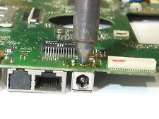 ASUS 1201K 1201N 1201NL 1201PN 1201T DC Power Jack Replacement Repair Service