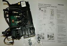 Stiebel Eltron Elektronik 286895 als Ersatzteil für DHE SL, DEL SL, CDE und FDE