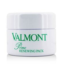 Valmont Prime Renewing Pack 200ml/7oz !!!Best Price!!! Salon size !!!