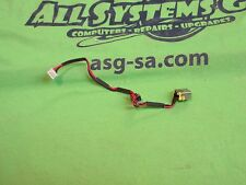 ACER ASPIRE 5251 DC POWER JACK CABLE