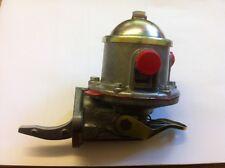 Bedford Tk Tj Tl 300/330 Diesel Fuel Pump Part Number A4021133/7971020