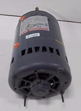 MAGNETEK 1.5HP 1140RPM ELECTRIC MOTOR H767 / 8-182759-01