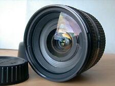 Nikon 24-120mm/3.5-5.6 AF Nikkor D Zoom für Nikon AF