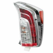 2012 2013 TOYOTA PRIUS TAIL LAMP LIGHT RIGHT PASSENGER SIDE