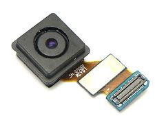 ORIGINALE Samsung Galaxy s5 sm-g900f i9600 Fotocamera Camera Cam Fotocamera Lente Modulo