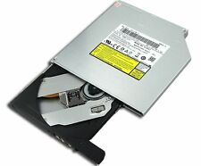LAPTOP INTERNAL SATA SLIM 9.5MM CD DVD RW WRITER FOR SONY DELL HP ACER TOSHIBA
