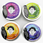 1 x Small Tin Crazy Aaron's Thinking Putty, HEAT SENSITIVE, Choose Your Colour