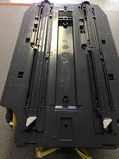CANON FM3-5425-020 CANON LASER ASSEMBLY IMAGE RUNNER ADVANCE 5030 5035
