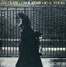 Young,Neil - After The Gold Rush (CD NEUF)