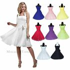 Maggie Tang Wedding Party Dress Prom Gown Formal Evening Cocktail Bridesmaids