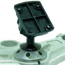 12mm Hexagon GPS Mount fits Honda Blackbird / Kawasaki Motorcycles for TomTom Ri