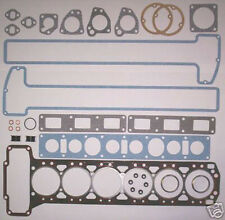 Jaguar XJ6 & Sovereign 4.2 Inj. Head Gasket Set 1979-86