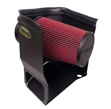 Airaid Dry Air Intake 11-13 Jeep Grand Cherokee & Dodge Durango 3.6L V6 5.7L V8