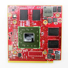 3D Graphics Video ATI HD3650 MXM VGA Card 256MB DDR3 For Acer 5630G 4720G 4710G