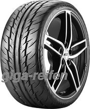 Sommerreifen Federal 595 Evo 225/40 ZR19 93Y XL