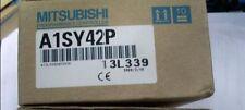 NEW IN BOX Mitsubishi A1SY42P  plcbest