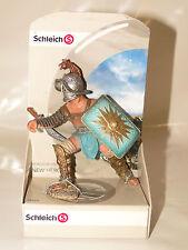 Schleich World of History Neue Helden 70073 Neu OVP Thraker Gladiator