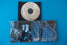 """CD PRINCE & THE NEW POWER GENERATION """" Diamonds and Pearls """" CD 1991 NUOVO"""