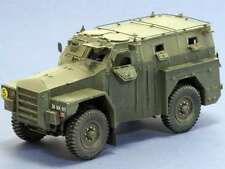 1/35th Accurate Armour British Humber 'Pig' APC