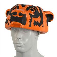 Chicago Bears Foam Head Bear Head