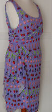 Original Versace for H&M Cruise Collection Kleid Dress  EUR 34 US 4  UK 8