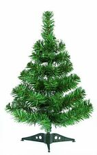 Small Mini Table Top Christmas Tree - 45cm Green