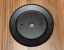 Spindle Pulley For Craftsman Husqvarna 153535 129861 173436 177865 532129861