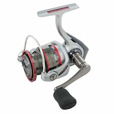 Abu Garcia Orra S 30 Spinning Reel 7 Bearing System - Gear Ratio 5.8:1 - NEW!