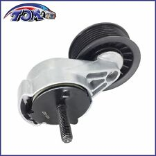 NEW SERPENTINE BELT TENSIONER FOR DAKOTA RAM D/W PICKUP VAN JEEP GRAND CHEROKEE