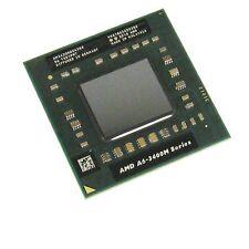AMD A6-3420M 1.5GHz M Laptop CPU Processor AM3420DDX43GX HP Pavilion dv6