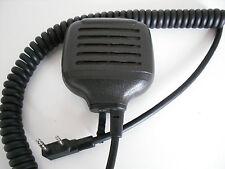 KENWOOD MICROPHONE...........RADIO_TRADER_IRELAND.