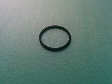 Technics SL-3 SL-7 SL-10 SL-15 Tonearm Drive Belt For linear Tracking Turntable