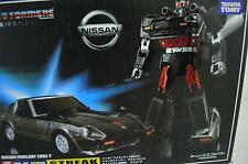 NEW Transformers Masterpiece CMP-18 BlueStreak TAKASA TOY gift G1 ko instock