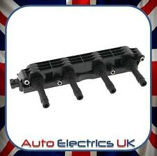 VAUXHALL VECTRA ZAFIRA 1.6 16v IGNITION COIL PACK NEW