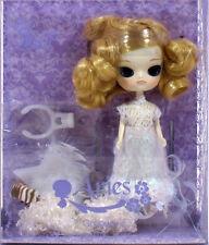 """Jun Planning Groove LD-507 LITTLE DAL ARIES Doll 4.5"""" NIP mini pullip Zodiac"""