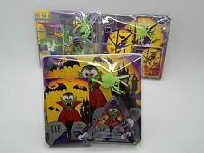 HALLOWEEN!! Pre Filled Party Bag! Trick or treat! Toys! Monster! Witch!