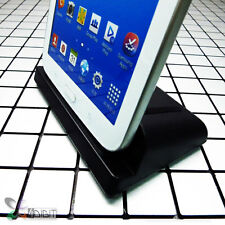 Desktop Dock Cradle Charger for Samsung SM-T325 4G LTE Galaxy Tab Pro 8.4