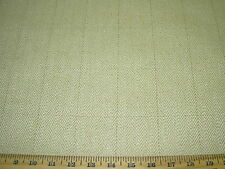 "~3 4/8 YDS~RALPH LAUREN~BIRDSTONE TWEED""HERRINGBONE""~UPHOLSTERY FABRIC FOR LESS~"