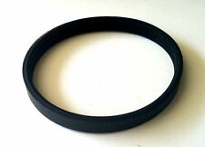 "**New Replacement BELT** for use with 9"" GMC Model BS230L BAND SAW BELT"