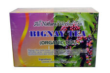 NAMICA BIGNAY ALL NATURAL HERBAL TEA