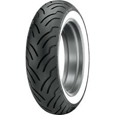 Dunlop - 33AE-92 - American Elite HD Touring Rear Tire, MT90B16 WWW