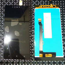Complete screen LCD + Touch Screen LENOVO K3 NOTE K50 T5. Pantalla LCD + Tactil