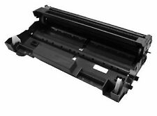 1-Pack/Pk Dr630 Drum Unit for Brother HL-L2300D L2320D L2340DW DCP-L2520DW