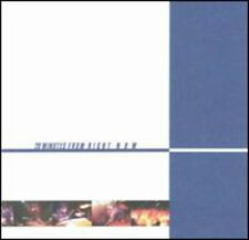 20 Minutes From Right Now - Animal Chin (1999, CD NEUF) CD-R